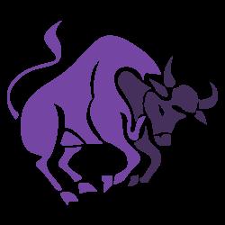 Taurus Rashi